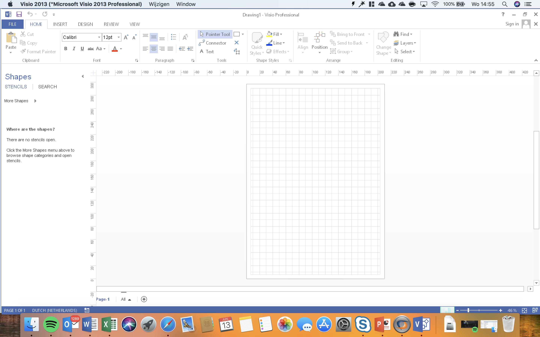 Buy Visio Professional 2013 mac os