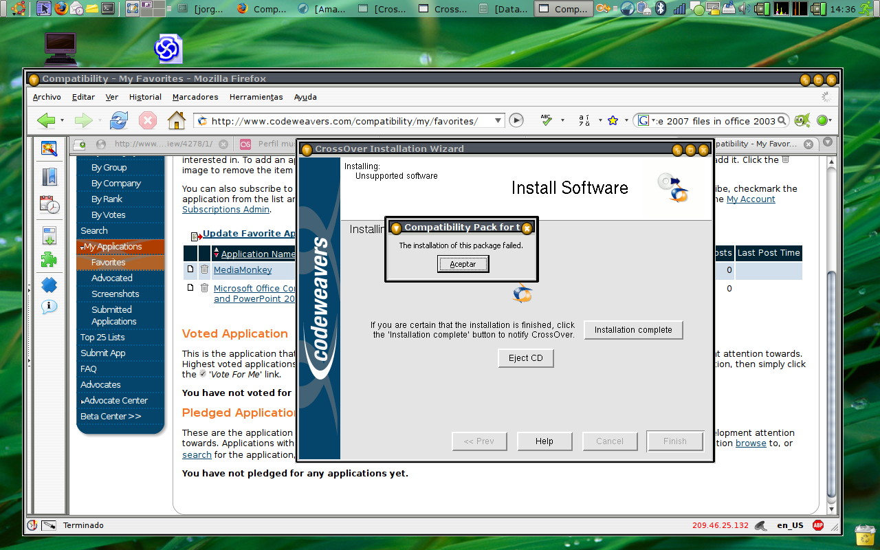 Updating microsoft office 2003 to 2007 dating a sporty girl