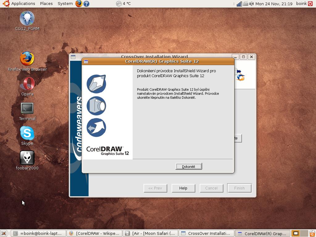 Coreldraw version 12 - Coreldraw Version 12 46
