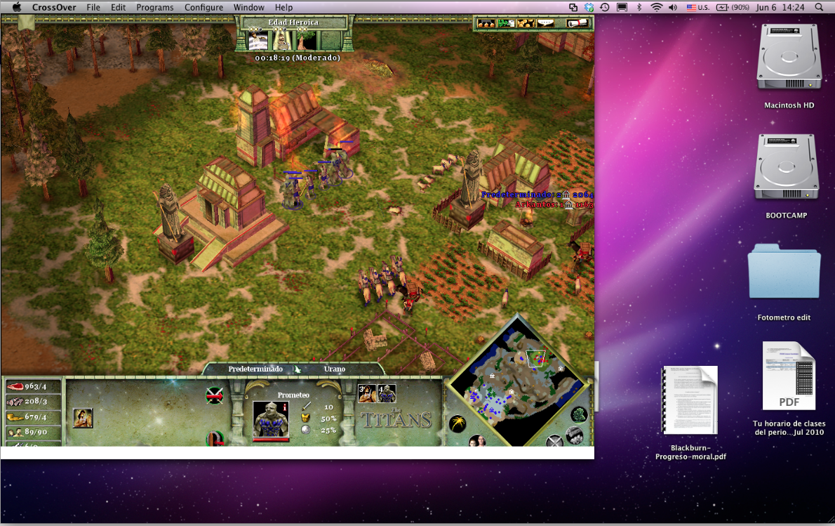 Age Of Mythology The Titans Download Mac
