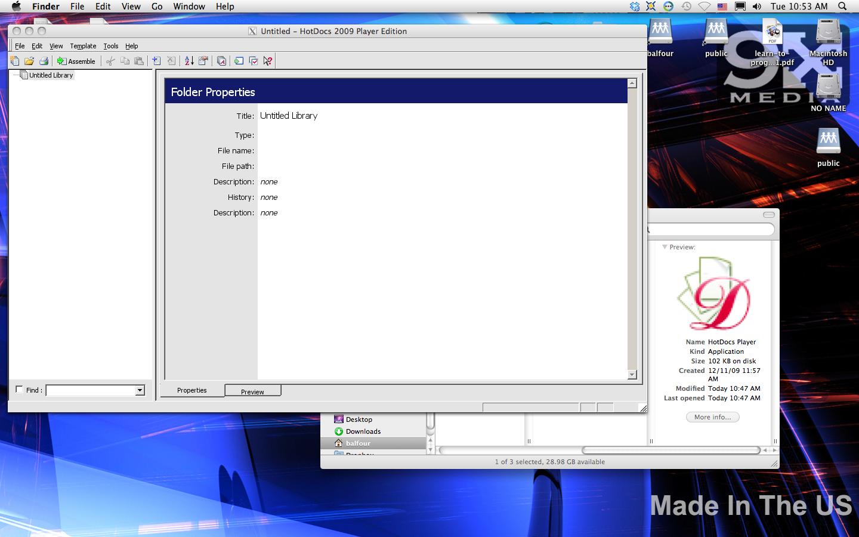 Adobe Photoshop is een grafisch programma ontwikkeld door Adobe voor het bewerken van foto's en ander digitaal beeldmateriaal via de computer. Photoshop is beschikbaar voor macOS en Windows.