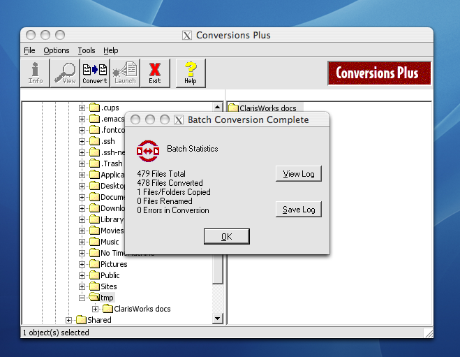 Dataviz conversionsplus 6.05 - pagsaiteacap's blog