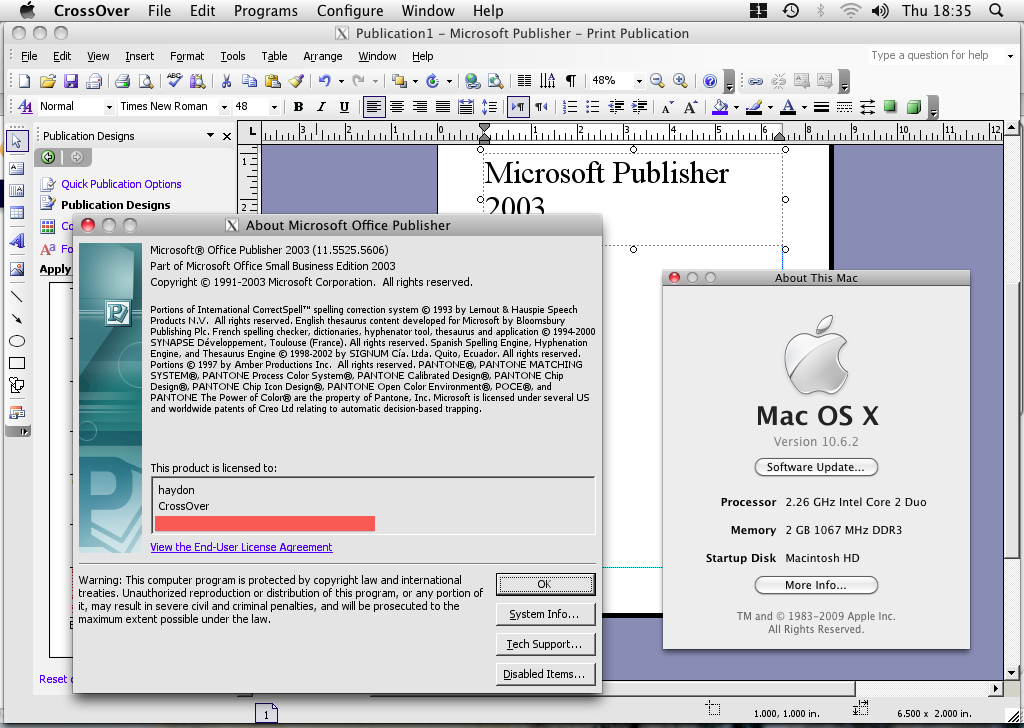 Buy now microsoft frontpage 2003