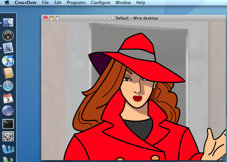 27+ Where In The World Is Carmen Sandiego Treasures Of Knowledge Download Windows Pics