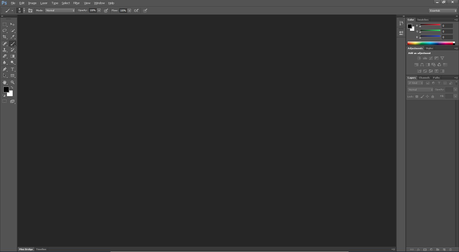 Adobe Photoshop Cs6 What Runs Codeweavers