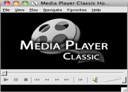 Media Player Classic Cinema Edition | What Runs | CodeWeavers