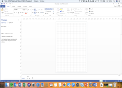 visio 2013 trial version free download