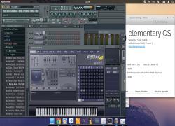 fruity loops studio 11 download full version