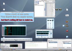 vanbascos karaoke player download per linux