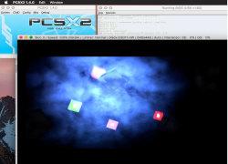 PCSX2 | What Runs | CodeWeavers
