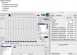 Screenshots for Equalizer APO   CodeWeavers