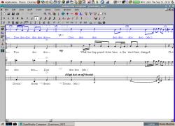 NoteWorthy Composer | What Runs | CodeWeavers