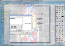 Greeting card factory deluxe 8 what runs codeweavers screen shots m4hsunfo