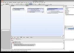 Altova XMLSpy Enterprise Edition | What Runs | CodeWeavers