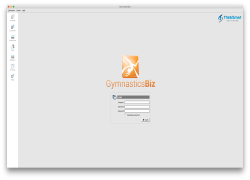 GymnasticsBiz