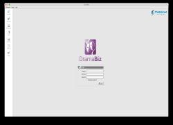 DramaBiz