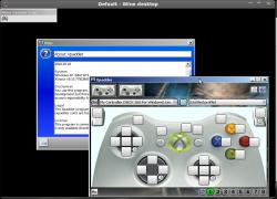 Xpadder | What Runs | CodeWeavers