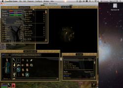 The Elder Scrolls Iii Morrowind For Mac