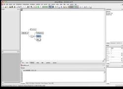altova xmlspy enterprise 2007 free download
