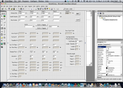 visual basic para mac os