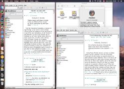 Watchtower Library 2016 | What Runs | CodeWeavers