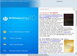 download atlas of endoscopic sinus