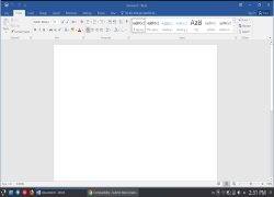 office 2016 for mac system requirements