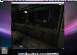 Screenshots for DOOM 3   CodeWeavers