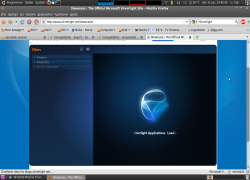 Microsoft Silverlight | What Runs | CodeWeavers