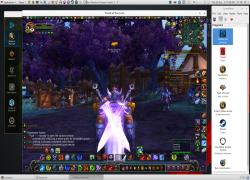 World of Warcraft | What Runs | CodeWeavers