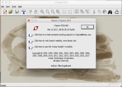 Ltspice download mac os