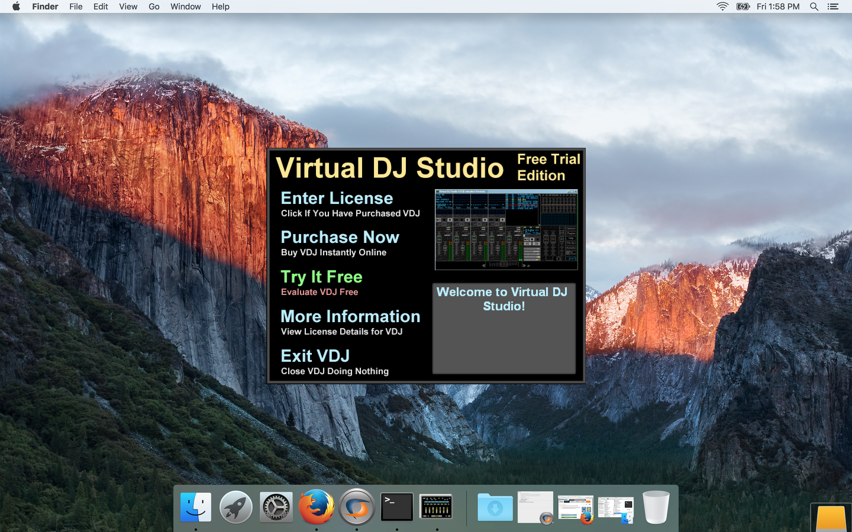 Virtual DJ Studio 7