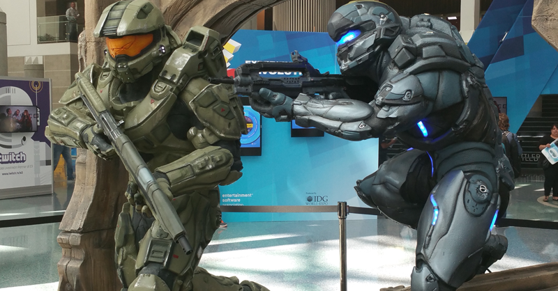 codeweaver_will_support_directx11_by_the_end_of_2015_free-to-play_halo