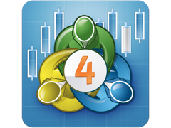 Install 4 to iphone metatrader what how is arrow on