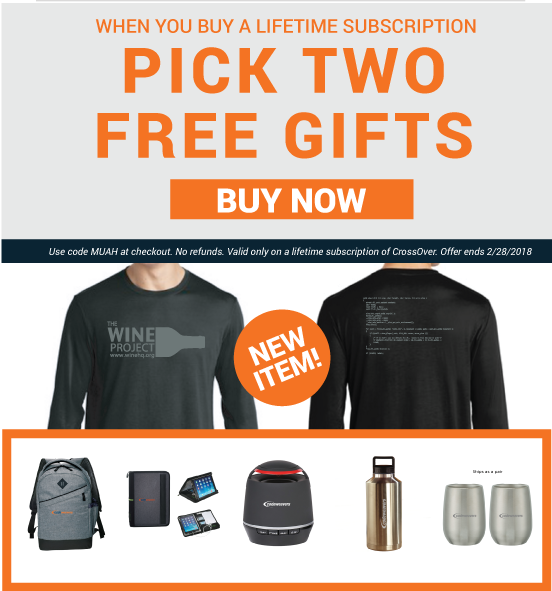 two-free-gifts-lifetime-promotions-page