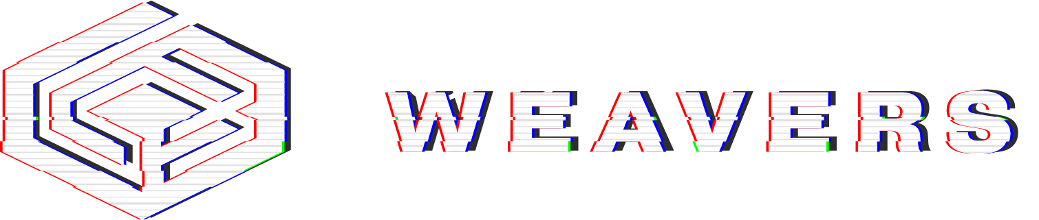 CodeWeavers - Software Liberators