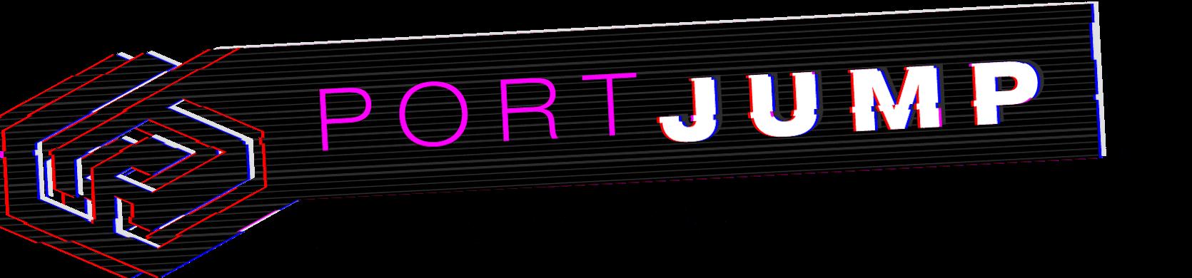 PortJump