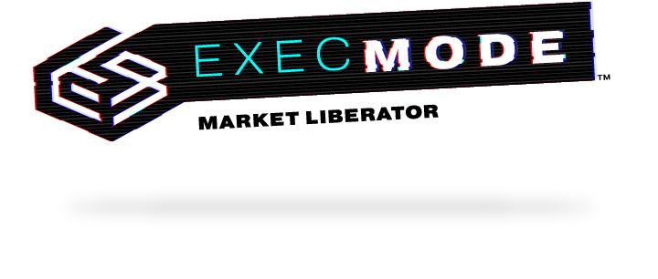 ExecMode